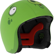 Angry Birds Green skin 05