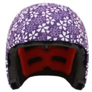 EGG helmet - Ashley Combi