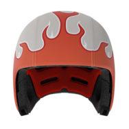 EGG helmet - Dante Combi