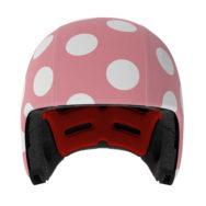 EGG helmet - Dorothy Combi