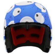EGG helmet - Eyes Combi