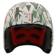 EGG helmet - Forest Combi