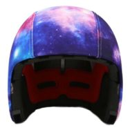 EGG helmet - Galaxy Combi