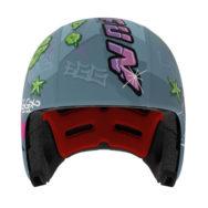 EGG helmet - Igor Combi