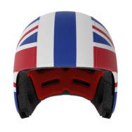 EGG helmet - Jack Combi