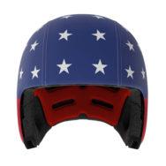 EGG helmet - Liberty Combi