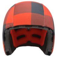 EGG helmet - Lumber Combi
