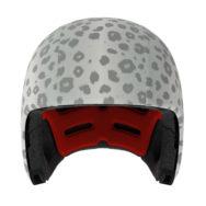 EGG helmet - Maya Combi