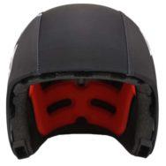 EGG helmet - Monkey Combi