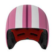 EGG helmet - Niki Combi