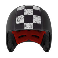 EGG helmet - Nino Combi