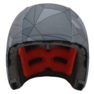 EGG helmet - Origami Combi