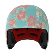 EGG helmet - Pua Combi