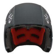 EGG helmet - Roadhog Combi