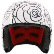EGG helmet - Roses Combi
