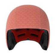 EGG helmet - Sunny Combi