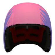 EGG helmet - Unicorn Combi