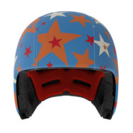 EGG helmet - Venus Combi