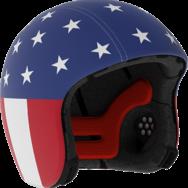 Liberty skin